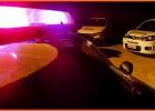 Homem é encontrado morto com marcas de violência e tiro na rodovia LMG-779 Estrada do Forninho