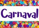 Utilidade Pública  Confira o funcionamento da Prefeitura no Carnaval