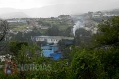 VALE: Atualização das ações preventivas em Barão dos Cocais