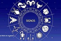 Horóscopo do dia: Confira aqui as previsão dos signos para hoje terça-feira 9 de fevereiro de 2021