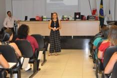 Encontro na CDL discute o empreendedorismo da mulher