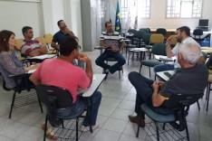Reunião AgroWIN apresenta avanços dos trabalhos desenvolvidos pelo programa