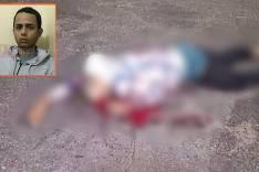 Jovem é executado a tiros nesta madrugada em Avenida de Timóteo no Vale do Aço
