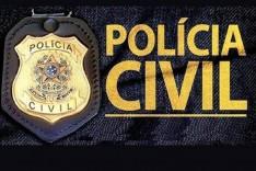 Polícia Civil de Minas Gerais abre concurso para escrivão