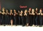 Unihair realiza Missão Empresarial para capacitar profissionais da beleza