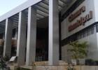 Escola do Legislativo realiza roda de conversa sobre reforma do Ensino Médio