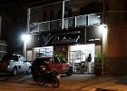 Bandidos assaltam padaria e confeitaria Deliciart no bairro Praia