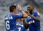 Manoel celebra retorno ao time e destaca força do grupo estrelado
