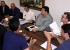 Câmara aprova criação do programa Censo Municipal de Animais Domésticos