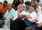 SITUAÇÃO DA ÁGUA DA ETA RIO DE PEIXE DOMINA AS DISCUSSÕES NA CÂMARA