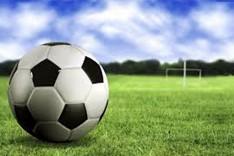 Liga Itabirana de Futebol Amador (LIFA) publica Edital para eleição do quadriênio 2020/2024.