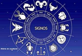 Horóscopo do dia: Confira aqui as previsão dos signos para hoje quarta-feira 10 de fevereiro de 2021