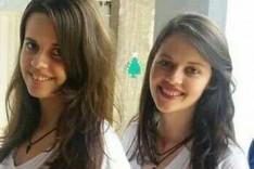 Irmãs morrem em acidente de moto em Alvinópolis