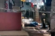 Homem é morto em residencia no bairro Residencial Planalto em João Monlevade