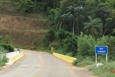 Rio Tanque – Lei de parceria público-privada entra em vigor