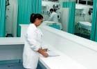 NOVA UTI COM 10 LEITOS � ENTREGUE NO HOSPITAL DE IPATINGA
