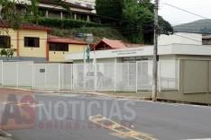 Interdição da Vale Ministério Público esclarece sobre atuação em Itabira