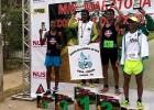 Equipe Papa Léguas se destaca vencendo provas na 17ª Mini Maratona Ecológica de Timóteo Regional Leste Macuco