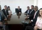 OAB Itabira tenta instalação de Defensoria Pública no município