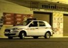 Mais uma vez a Mercearia Minipreço é assaltada no bairro Ribeira de Baixo