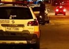 Homem é executado a tiros no Novo Cruzeiro