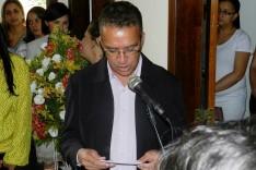 MPMG denuncia ex-prefeito e ex-secretários municipais de Itabira por improbidade administrativa