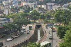 Município reforça campanha do IPVA; arrecadação é crucial à Prefeitura de Itabira