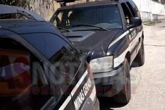 Policia Civil prende suspeito de tentativa de homicídio no ano passado em Itabira