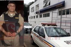 Novo comandante assume a Polícia Militar, em João Monlevade