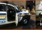 PM realiza operações durante o carnaval em alguns bairros onde prendeu um homem armado no bairro Madre Maria de Jesus.