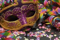 Esclarecimento – Devido à crise financeira, Prefeitura de Itabira não promoverá Carnaval em 2019