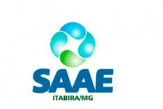 Procon explica como é feita a cobrança na conta do Saae