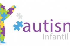 Educação – Prefeitura promove I Simpósio sobre Autismo de Itabira