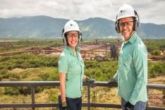 Vale tem 75 vagas de trabalho abertas para Itabira