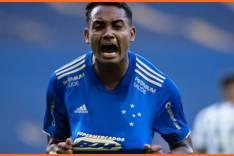 Cruzeiro mostra a sua força, vence o clássico e chega a três vitórias consecutivas na temporada