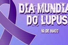 Luta contra o Lúpus – Diagnóstico precoce é fundamental para controle da doença