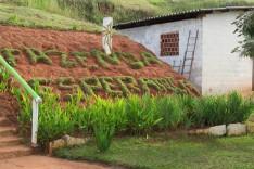 COMPPUD fiscaliza Fazenda Esperança