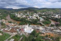 Prefeitura municipal amplia benefício de tarifa social da conta de água