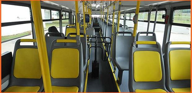 Empresa de ônibus indenizará passageira vítima de acidente