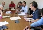 Comissões Vereadores liberam para votação o projeto Família Acolhedora