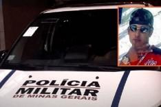 Homem morre após ser baleado no bairro Sion, em João Monlevade