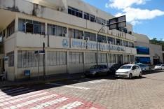 Inscrição para auxílio a estudantes termina dia 15 em São Gonçalo do Rio Abaixo