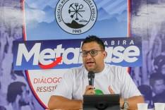 """André Viana """"Pato Roco"""" vence mais uma em favor dos trabalhadores"""