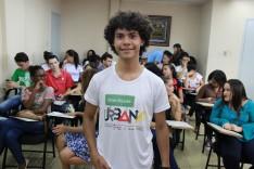 Escola do Legislativo Professor Paulo Neves
