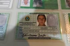 Homem suspeito de estelionato é encontrado morto a tiros em plantação de melancia em São Gonçalo do Rio Abaixo