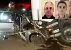 TRÊS ITABIRANOS MORRERAM EM UMA GRAVÍSSIMA COLISÃO ENTRE CARRETA E FIAT UNO NO MG-434 PRÓXIMO AOS BAMBAS