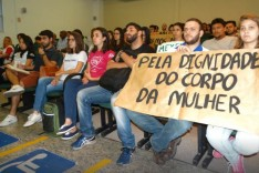 Caso de estudante estuprada perto da Uemg em João Monlevade pode ser falso