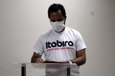 Conselheiros para Promoção da Igualdade Racial tomam posse em Itabira
