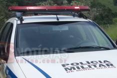 Homem de 63 anos, é encontrado morto debaixo de sua cama em Manhuaçu
