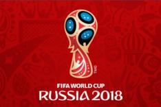 Utilidade Pública – Funcionamento da Prefeitura na Copa do Mundo
